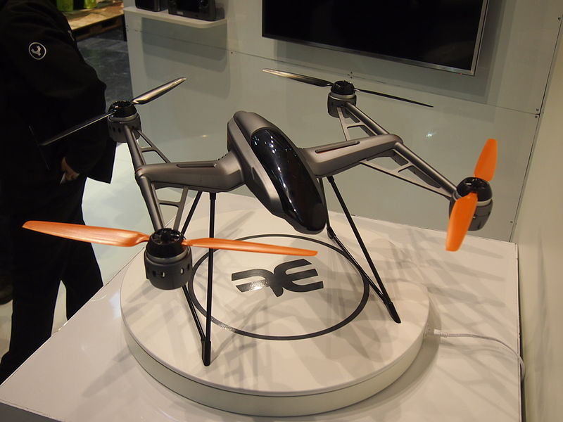 Quadrocopter,_ISPO_2014_Munich_(03)