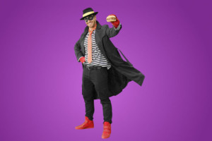 hamburglar-new.w529.h352