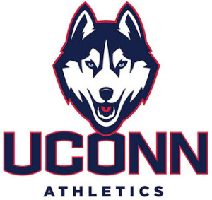 UConn_University_Connecticut_Huskies_Husky_Logo