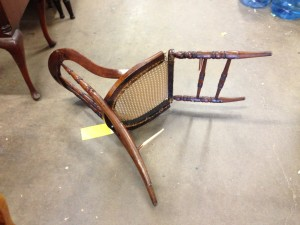 broken-chair1