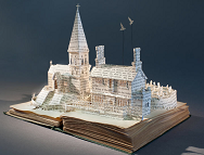 Sculptural_book