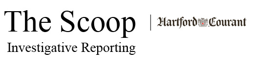 The Scoop - Investigative Reporting