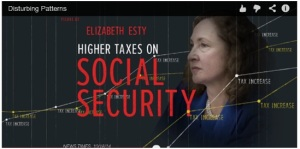 Greenberg_Esty_SocialSecurity