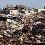 Deadly Tornado Rips Through the Midwest