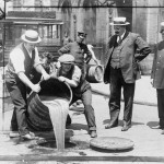 80th Anniversary of Prohibition